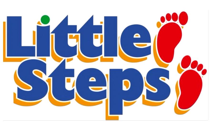 LittleStepsQro