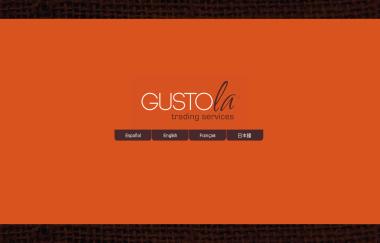 Gustola