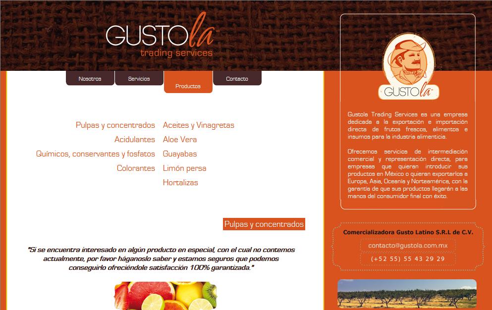 Gustola02