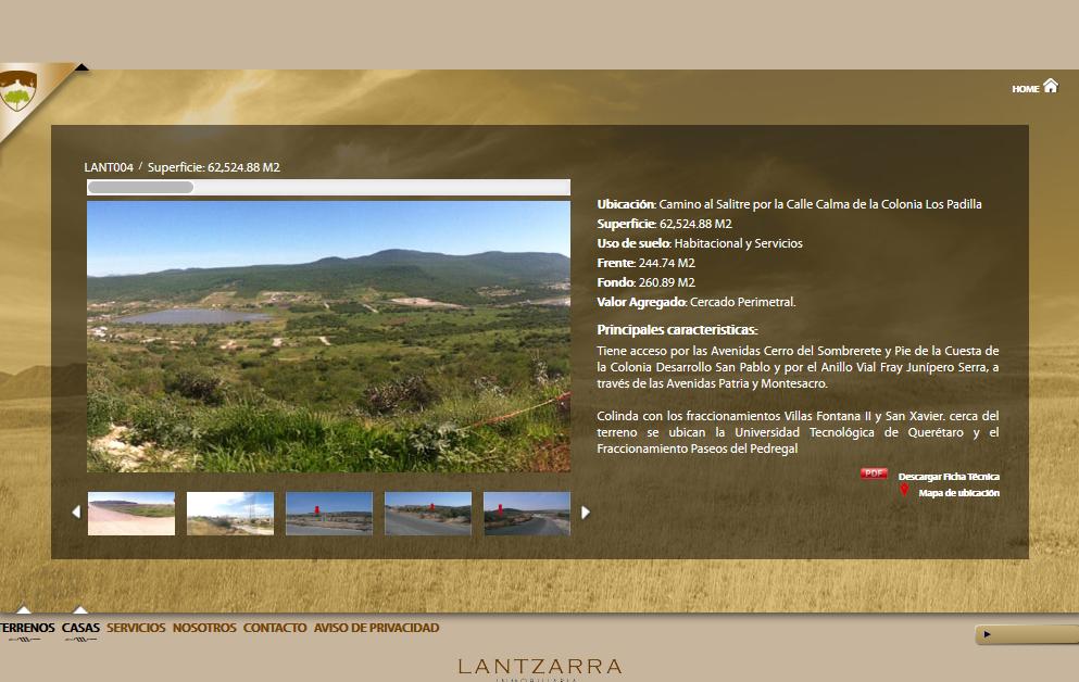 Lantazarra02