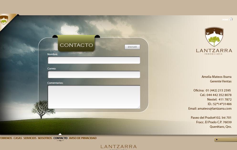 Lantazarra03