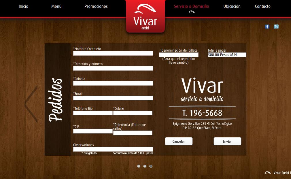 Vivar02